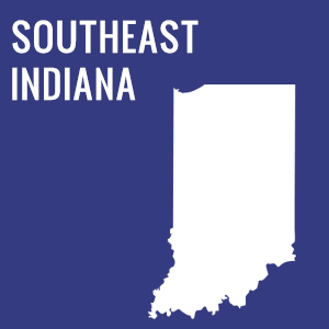 Indiana - Case Management & Services for those living with HIV