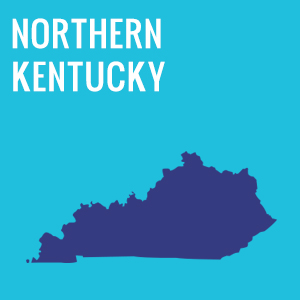 Northern Kentucky - Case Management & Services for those living with HIV