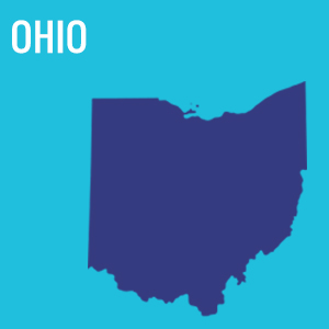 Ohio - Case Management & Services for those living with HIV